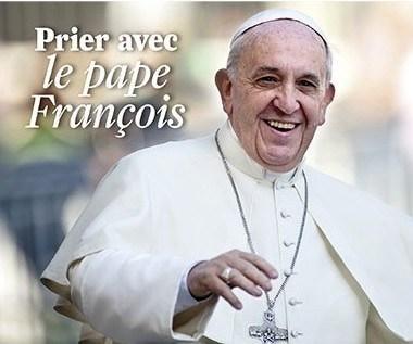 ✟Toute l'Actualité de notre Saint-Père le Pape François✟ - Page 4 Prier_avec_pape