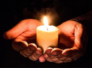 La prière d'offrande quotidienne