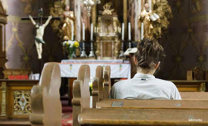 Travail et repos dans la mission du disciple