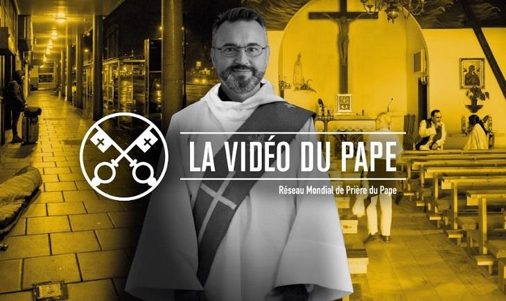 Le Pape François appelle à prier pour les diacres