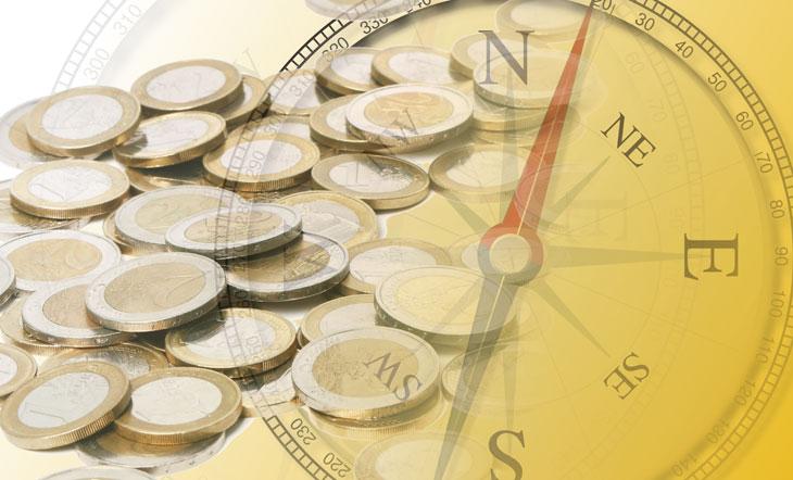 Justice et tempérance, des boussoles dans le monde complexe de la finance