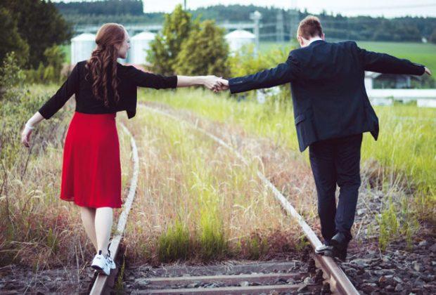 se préparer au mariage