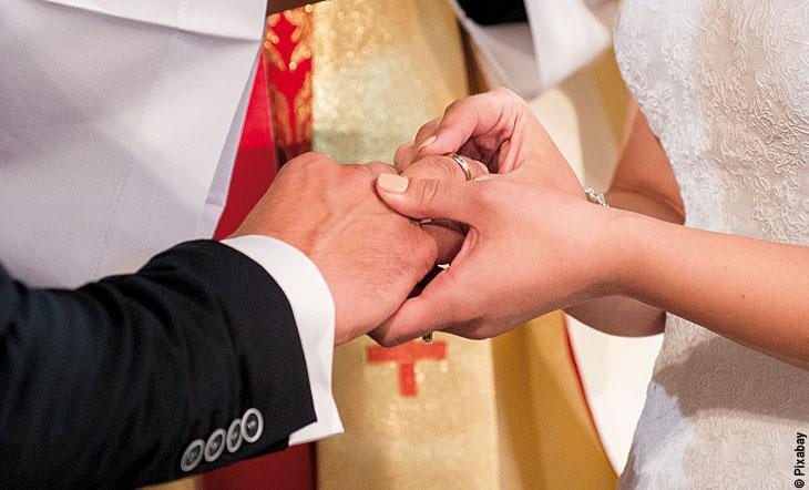 Que ces jeunes couples se sentent accueillis et jamais jugés